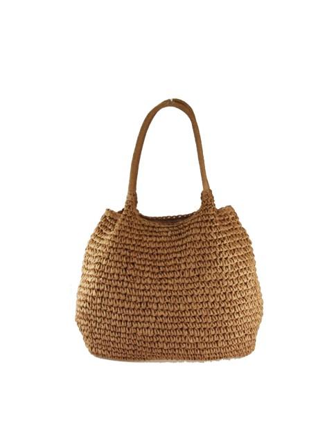 cappellini donna con visiera