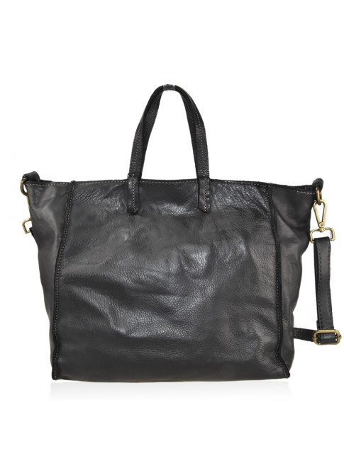 Hand woman washed bag - YM42846