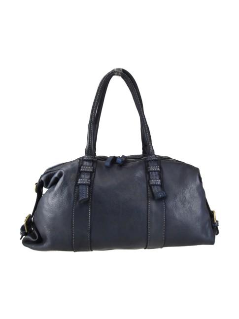 Convertible shoulder bag in backpack - 1080