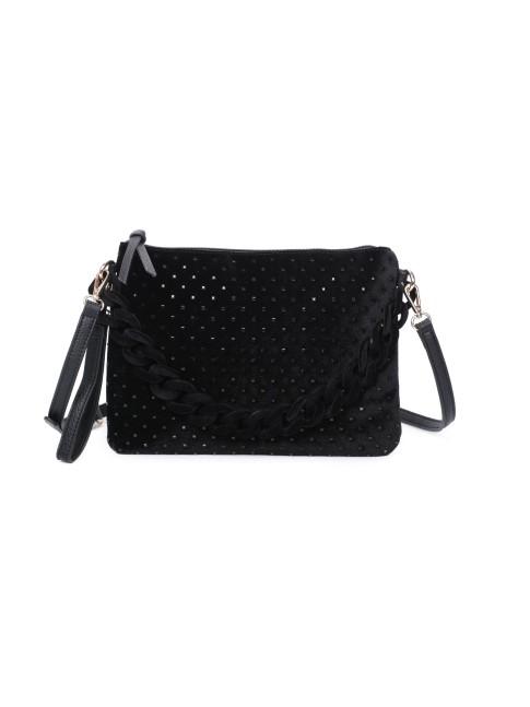 Hand woman washed bag - LB75883