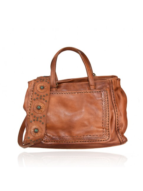 Hand woman washed bag - PD63869