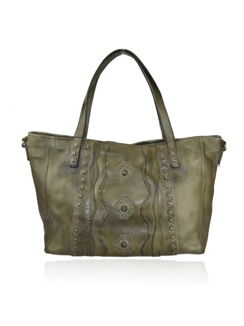 Hand woman washed bag - PV62868