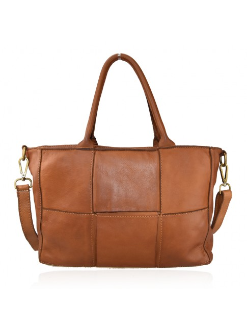Hand woman washed bag - YB48853