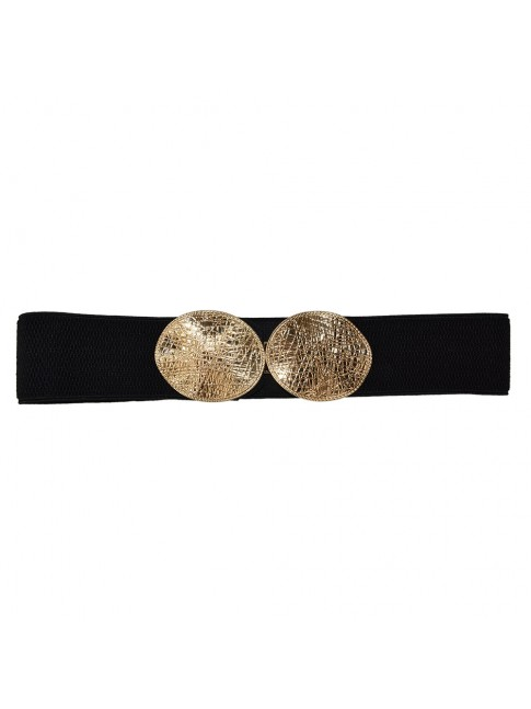 Woman elastic belt - 6254