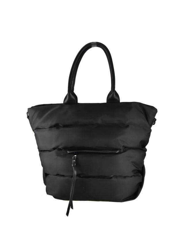 Vintage leather pouch - VM45850