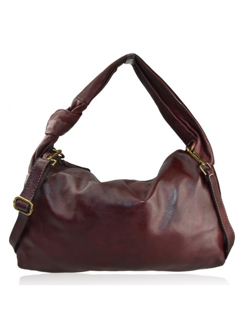 Shoulder woman washed bag - YV48853