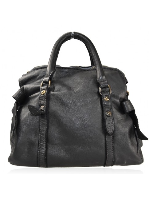 Hand woman washed bag - TW55861