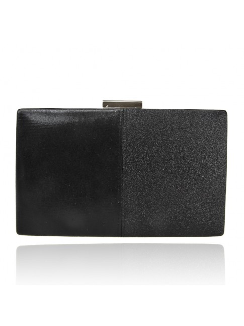 Woman clutch with chain - HD964