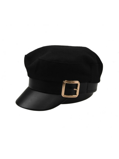 woman hat with visor