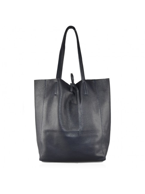 Woman leather bag - FL20822