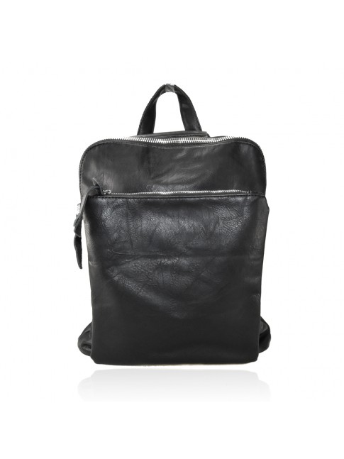 Borsa convertibile in zaino - PB716