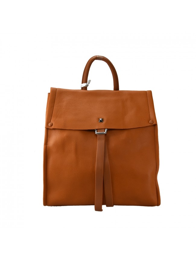 Backpack synthetic leather - PF624