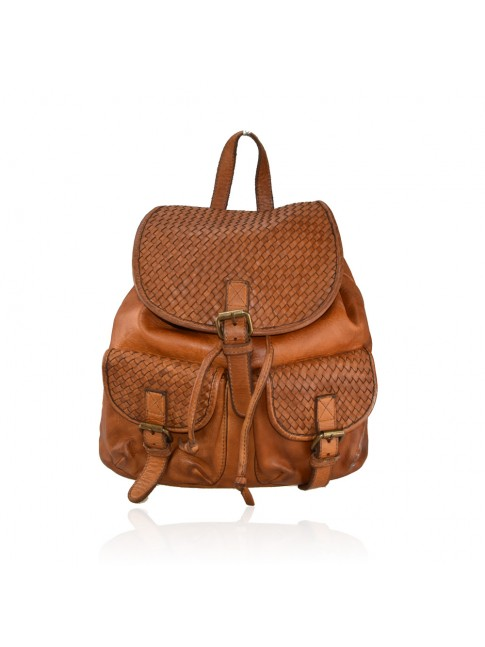 Woman washed backpak - MD59865