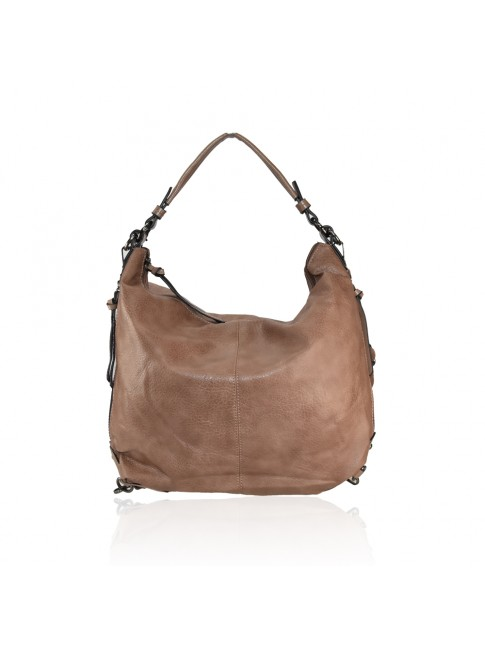 Convertible hand bag in backpack - 2931