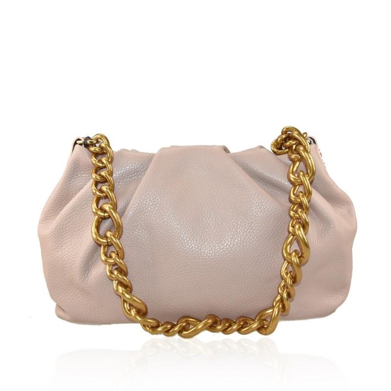 A Pelle Mercury Donna Tracolla Bags Boutique In Borsa Rqvz7xCww