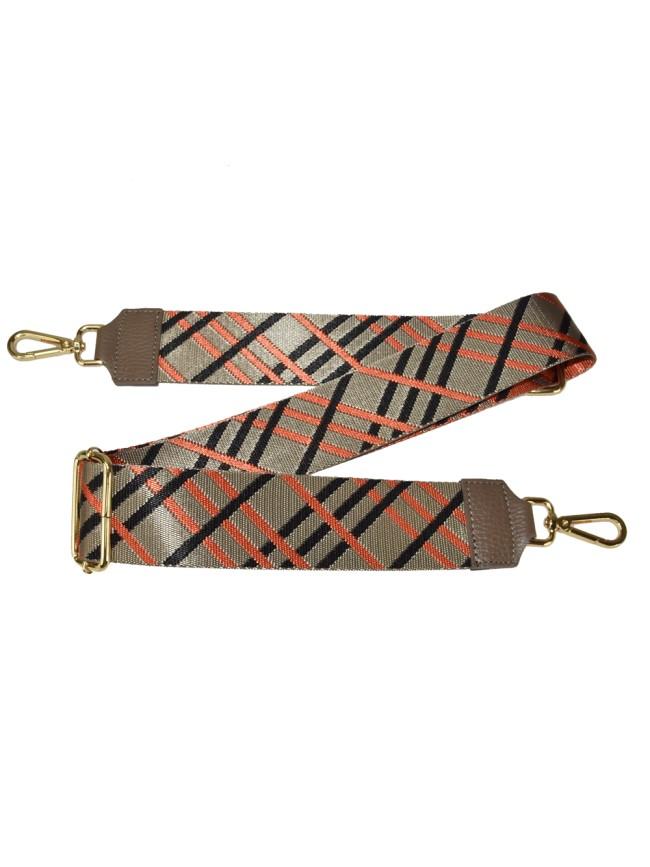 0b4ab787bd Woman fur leather shoulder bag - Mercury Bags Boutique