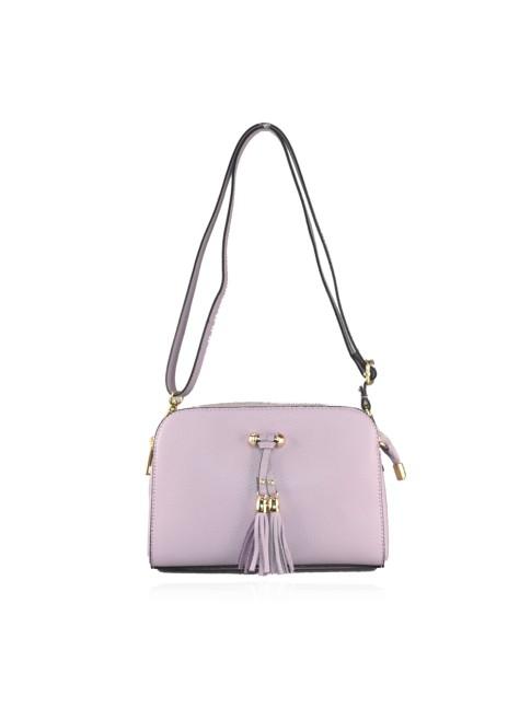 Key ring with teddy bear
