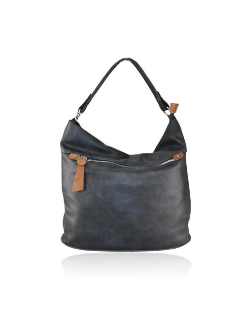 Cintura donna in rafia elastica