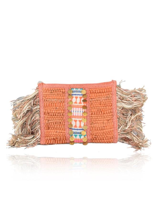 sports shoes 11752 169f0 Zaino donna in pelle dollaro - Mercury Bags Boutique