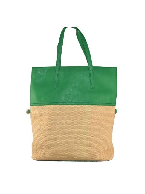 nuovo arrivo 5a8c1 70387 Borsa a tracolla e pochette in pelle vintage - Mercury Bags ...