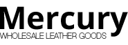 Mercury Bags Boutique